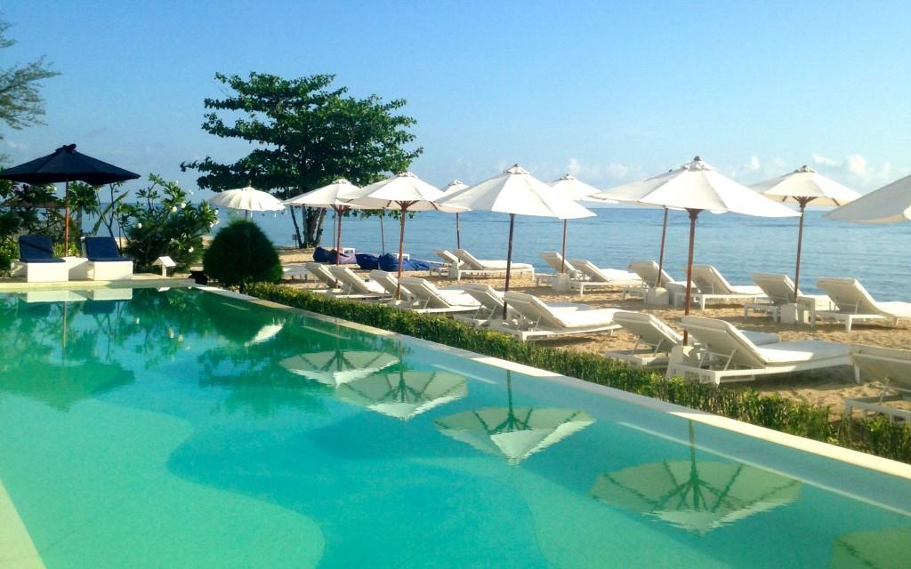 Review Seri Resort Amp Yoga Centre Gili Meno