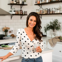 PODCAST | How To Start A Plant-Based Diet with Sami Bloom