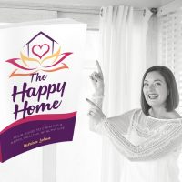 CLOSED: Win 'The Happy Home' by Feng Shui Expert, Patricia Lohan